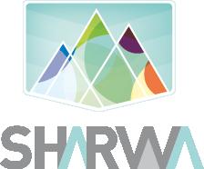 Logo Sharwa