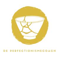 Perfectionismecoaching