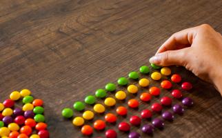 4 tekenen dat jouw perfectionisme jou belemmert