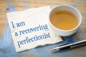 5 tips: zo reken jij af met je perfectionisme